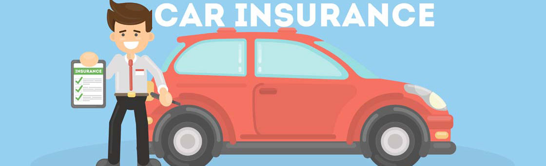 Seattle Cheap Car Insurance Quote Form
