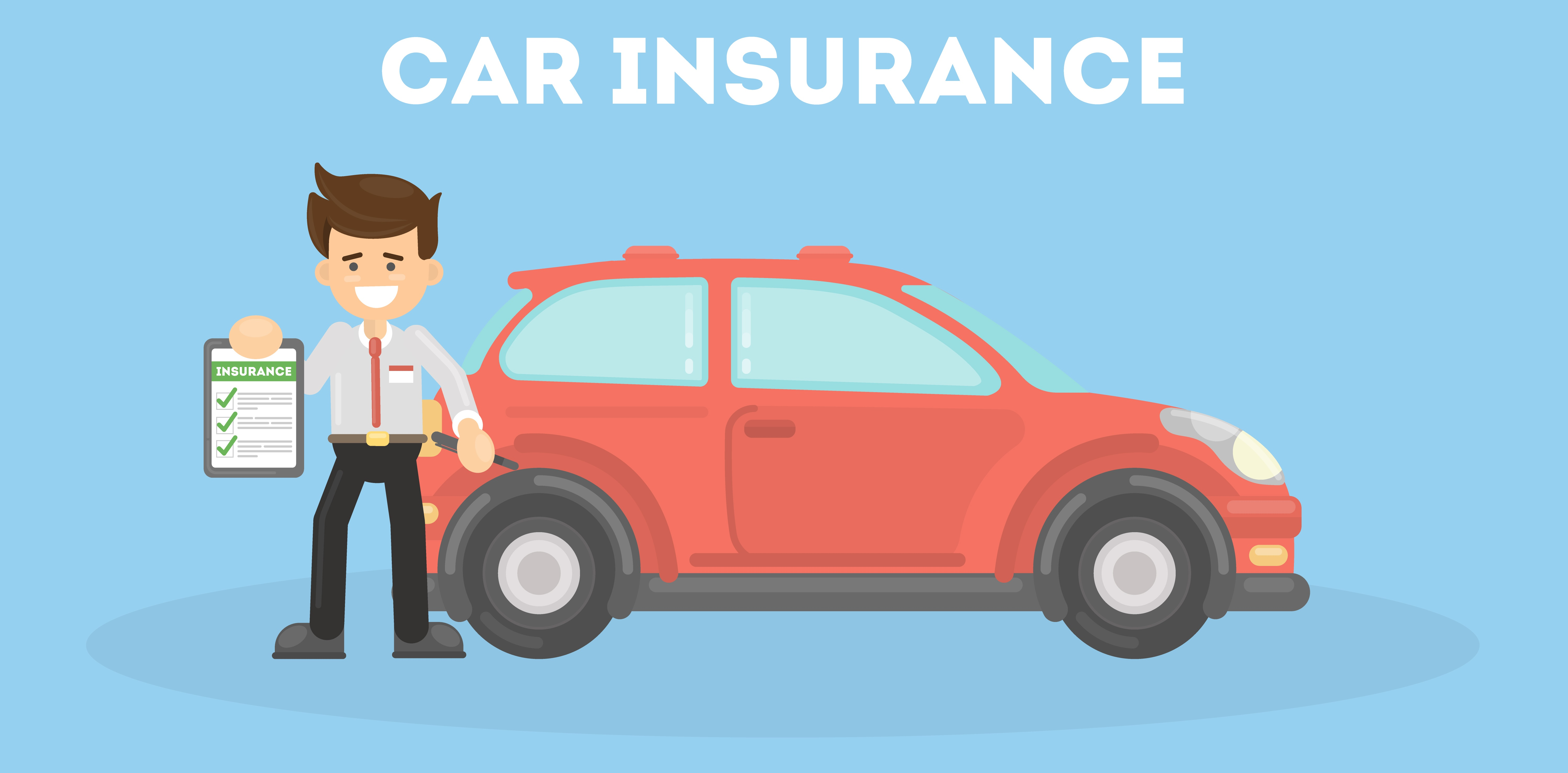 Kirkland Cheap Car Insurance Quote Form