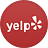 Cheap Car Insurance Washington Yelp